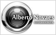 Alberto Novaes