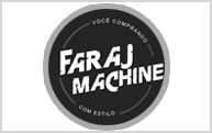 Faraj machine