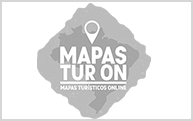 Mapas Tur On